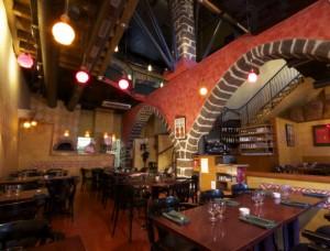 restaurant-gr65-compostelle