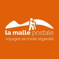 Logo de la Malle Postale