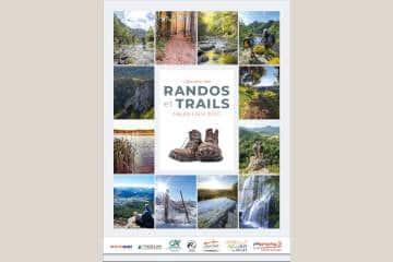 Calendrier Rando Loire 2021 Calendrier des Randos et Trails Haute Loire 2020   Randonnez en