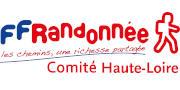 logo-1-180x90