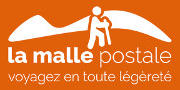 logo-malle-postale-180x90