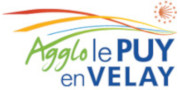 logo Agglo simple-180x90