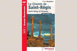 topoguide-chemin-de-saint-regis-GR 430-couverture