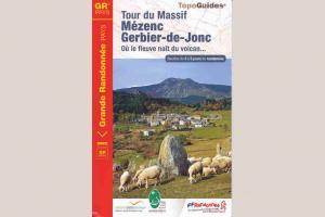 topoguide-tour-mézenc-gerbier-de-jonc-GRP-couverture