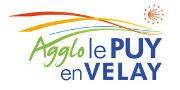 Agglo Le Puy-en-Velay