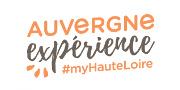 Auvergne Expérience My Haute-Loire