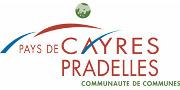 Pays de Cayres Pradelles