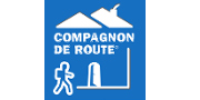 Compagnons de Route