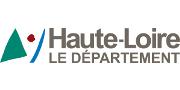 Haute-Loire le département