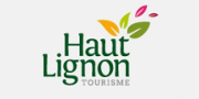 Office de Tourisme du Haut-Lignon