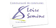 Loire Semène