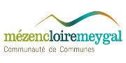 Mézenc Loire Meygal