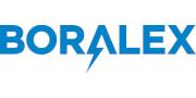 logo-boralex