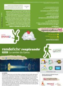 randofiche-sentier-du-garou