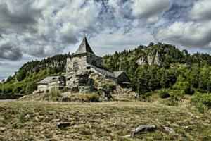 pays des sucs et du meygal-chapelle glavenas