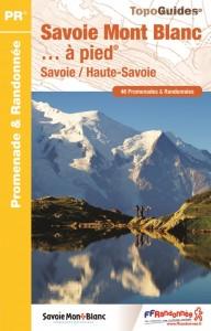 0000159 savoie-mont-blanc-a-pied