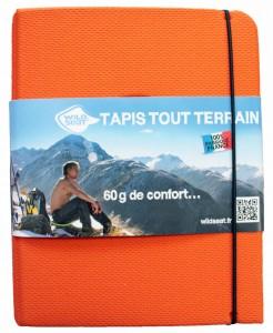 tapis-tout-terrain-wildseat-assis-3