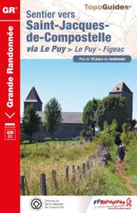 topoguide-sentier-vers-saint-jacques-de-compostelle-le-puy-figeac-gr65-770x1200