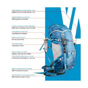 sac-x-os-treklight-505l-avec-barres-en-carbone (4)