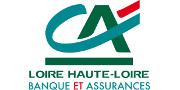 logo-CALHL-180x90