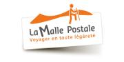 Partenaire Alti'Ligérienne - logo-Malle Postale