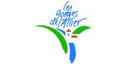 Partenaire Alti'Ligérienne - logo-smat